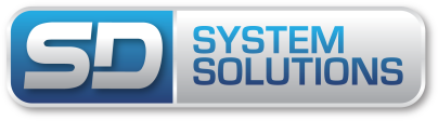 SDSS - Automation and Software Solutions - +44 (0)1225 751822 - Total Automation and Software system support
